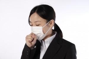梅干し 風邪薬