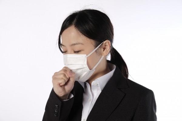 梅干し 風邪