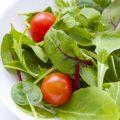 トマトの調理法