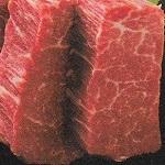 牛肉 ヒレ