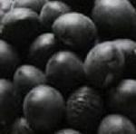 丹波黒大豆