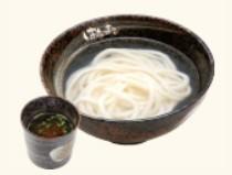 釜あげ(小)