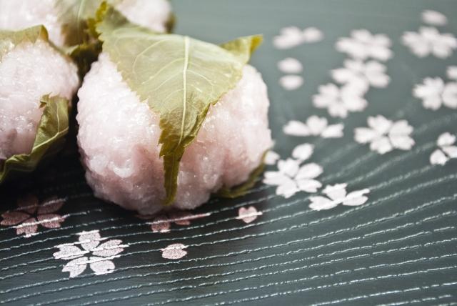 桜餅(ヤマザキ)のカロリー