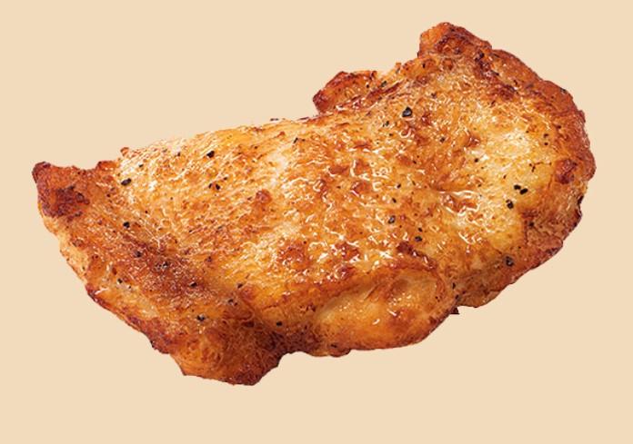 チキンステーキ(ファミリーマート)