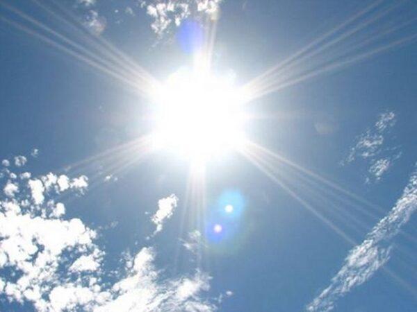 マヌカハニーと直射日光